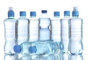 Одобрены переходные положения ТР ЕАЭС на питьевую воду