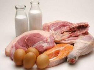 РФ будет поставлять мясную продукцию в Саудовскую Аравию