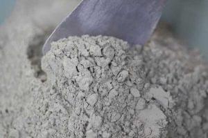 Изменения ГОСТ Р на цемент