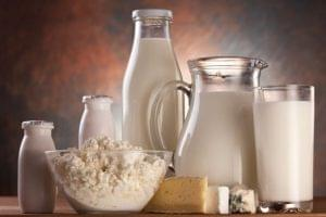 Изменения ТР ТС на молоко и молочную продукцию