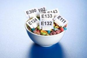 Актуализированы стандарты ТР ТС на ароматизаторы и пищевые добавки