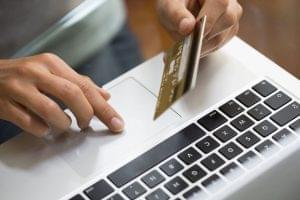 Новые лимиты беспошлинного ввоза продукции из интернет-магазинов