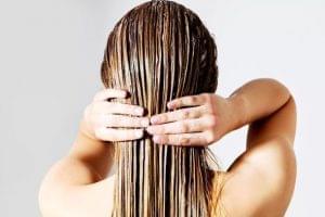 Сертификация бальзамов для волос